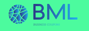 Business Management Coupon Codes